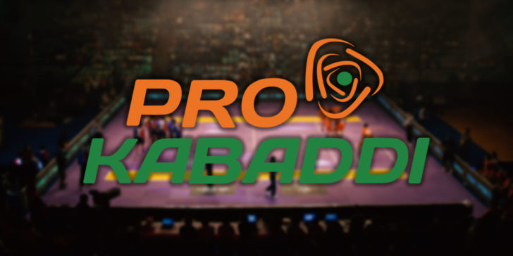 Kabaddi Betting